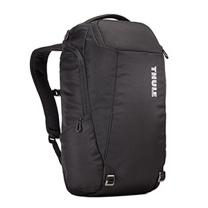 THULE スーリー ACCENT BACKPACK 28L-BK 3203624
