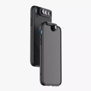 ShiftCam ShiftCam 2.0 3-in-1 Travel Set iPhone XR