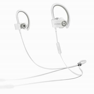 ビーツバイドクタードレ beats by dr.dre Powerbeats2 wireless BT IN PWRBTS V2 WHT(ホワイト)
