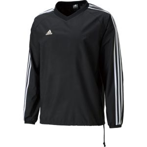 アディダス adidas アディダス adidas BS ピステトップ BLK L FRN72