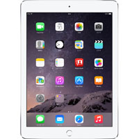 Apple iPad Air 2 Wi-Fiモデル 128GB MGTY2J/A(シルバー)
