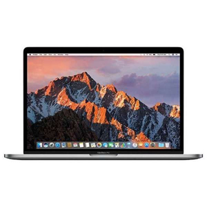 Apple MacBook Pro Retinaディスプレイ 2900/15.4 MPTT2J/A