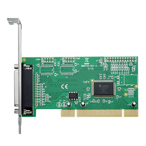 エアリア(AREA) SD-PCI9835-1PL 1PL Ver.2