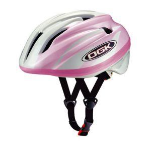 自転車の 自転車 サイズ 54 : ... サイズ:54~56cm | プレミアム